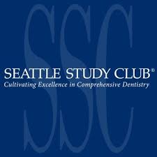 Seatle Study Club